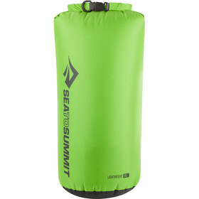 Sea to Summit Lightweight Dry Sack 20 L green